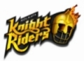 ipl_knight_riders.jpg