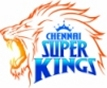 ipl_super_kings.jpg