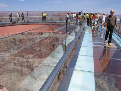skywalk02.jpg